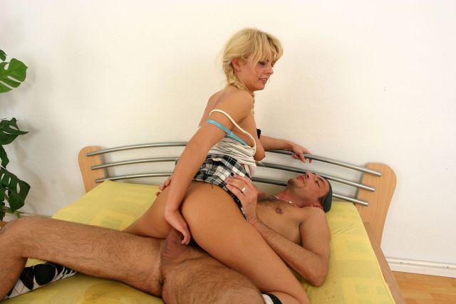 erotik gratis hart gefickt geschichte