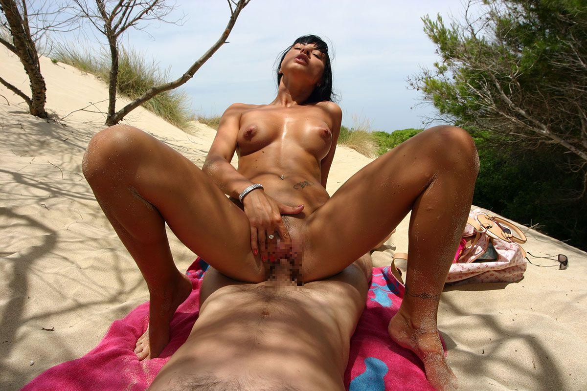 ssbbw sex erotik sexgeschichten
